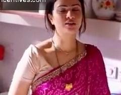 Desi bhabi XXX episodes