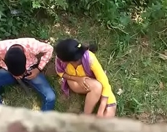 lovemaking krte huee pde gye doll at hand make obsolete