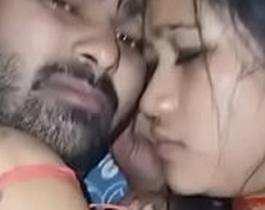 Ranchi callboy whatsApp - (9581832661),  for sexual connection , unsatisfied, divorce, widow women, girl, Lady can contact me for satisfaction and enjoyment clean out grit fright amazing.  mail (hangout) me rk4460393@gmail.com for sexual connection .