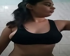 Indian Girl Leaked Video