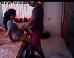 Devar bhabhi ka Sex.    xxxladiesworldxxx movie