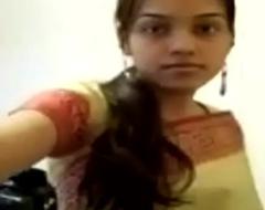 Indian teen undresses of you- शुद्ध दà¥xxx¤¸à¥€ माल युवा वà¥xxx¤¶à¥à¤¯à¤¾
