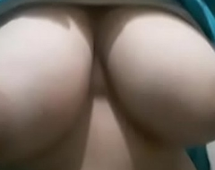 Indian wife Booby