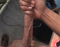 Punjabi Weasel words Yearn Penis Young Boy Scolding Bray Penis Indian Detect
