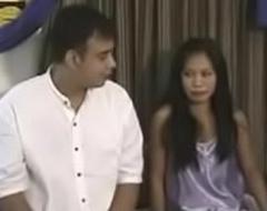 Indian porno movie college girl fucked by tutor clip0 3086