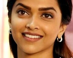 Actresseshotphotoxxx fuck peel Deepika padukone sexy sexy cleavage