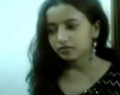 slurps legal age teenager exposed show