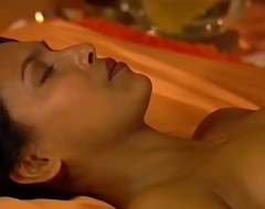 Tantric Massage Be fitting of Women