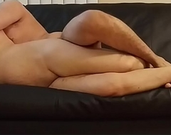 Horny Pakistani Become man Screwed Enduring apart from Husband - Very Hawt Homemade MMS Scandal