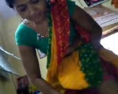Desi. Wife