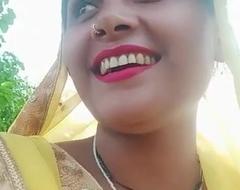 Desi bhabhi opprobrious talk