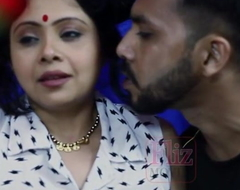 Indian mallu adult aunty around student