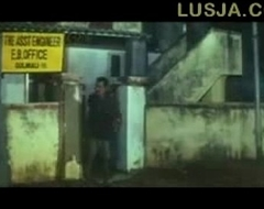 Poove Tamil B Grade movie