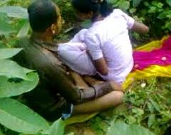 fucking harlot in orissa forest