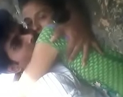 Desi Couples Coitus Video