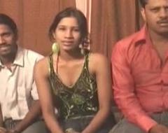 Indian Trilogy Sex From Mumbai