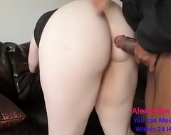 Fucking Adorable can blow your dick withing sec steadfast part 1 (30)