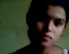 Keya Madaripur In Bangladesh Sex with her boy friend