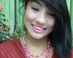 Bangladeshi model aysha hot observe