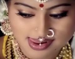 Sneha Hot Erotic Flick Scenes Compilation