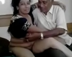 Indian desi bhabhi with neighbour powerful link:- http://gestyy.com/wScn5t