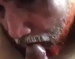 Desi gay Uncle sucked