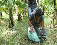 Ilakkana pizhai tamil full sexy sex movie scene - indi...