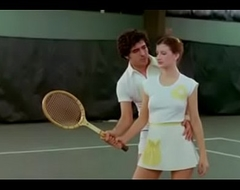 How To Hold A Skiver Racket vintage hot sex
