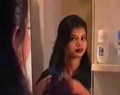 Indian porn movie scene scene scene scene