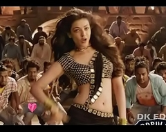 Can't control!Hot and Sexy Indian discard Kajal Agarwal showing her tight juicy butts and big boobs.All hot videos,all director cuts,all First Families of Virginia photoshoots,all leaked photoshoots.Can't stop fucking!!How long can you last? Fap beggar #5.