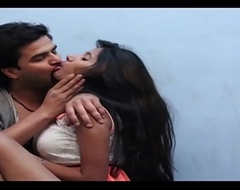 hot girl juvenile indian beggar back desi romance