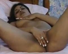 sexy indian girl teasing her boy friend - camgirlvip.c