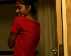 Nude Indian Gf Nude show