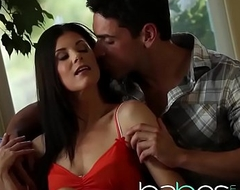 (India Summer, Ryan Driller) - Indian Summer - Hotties