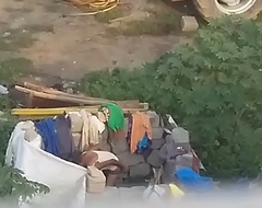 Indian school girl nude decontaminated