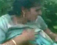 Indian Pussy Outdoor Unreserved Showing Boobs