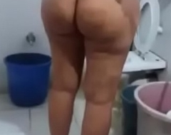 Best indian sexual lovemaking  video piling