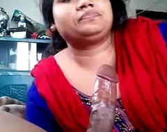 Indian Torrid tie the knot sucking bushwa