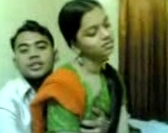 Desi charming indian cheating cheating Married bitch screwing upornx.com