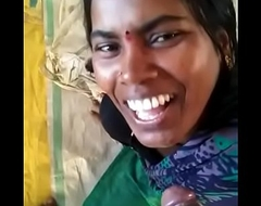 indian telugu tamil mallu maid aunty sucking oral job