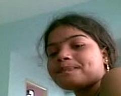 Indian beau