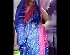 Desi webcam ungentlemanly 3