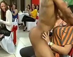 indian wife non-private copulation